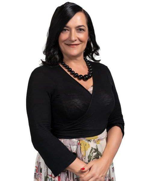 Diane Rennard