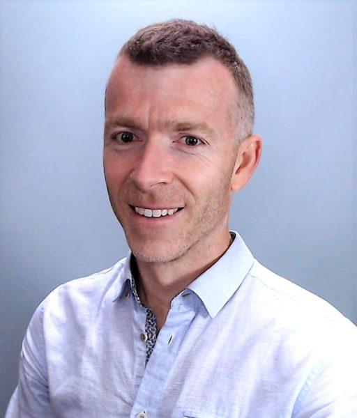 Matt Bruce photo_website